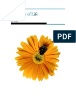 Bio 20 - Diversity of Life