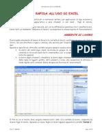 Guida Excel Intro[1]