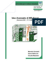 VBA_Excel_dispense_parziale_v004[1].pdf