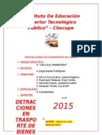 Copia Sistemas Administrativos Del IGV