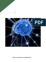 Qué Es La Programación Neurolingüística