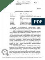 RE_598099_MS_1319325495330.pdf