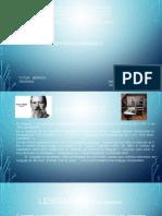 Presentacion ACTIVIDAD 2A