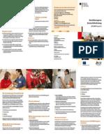 Esf Info Flyer de PDF