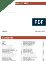 lsa 422 case study presentation 10 1 v2