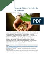 Impactos Ambientales en El Sector de La Construcción (1)