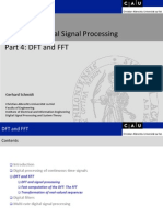 adsp_04_dft_and_fft