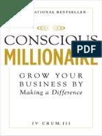 CM PDF ConsciousMillionaire.linkED v1