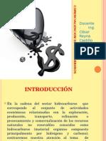 Comercializacion de Hidrocarburos (1)