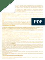 resumen de derecho penal, segundo parcial
