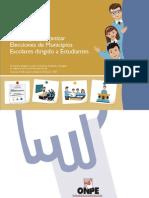 manual-municipios-estudiantes.pdf
