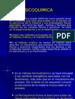 Gases - Fisicoquimica(2008) (1)