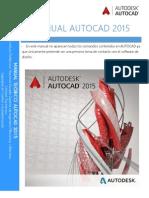 Manual Teorico AUTOCAD 2015.pdf