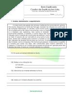 6.-Teste-diagnóstico-As-Rochas-o-solo-e-os-seres-vivos-1.pdf