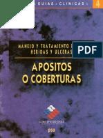 guia4apositosocoberturaslq-111207231648-phpapp02