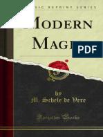 Modern_Magic_1000006402