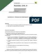 Derecho_Procesal_Civil