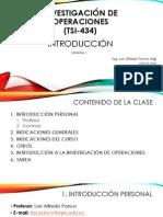 1. Introducción TSI434