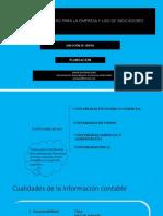 02 Análisis Financiero de Las Empresas