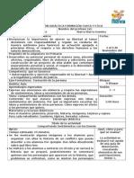 Narrativa y Analisis 3 PLANEACIÓN DIDÁCTICA FORMACIÓN CIVICA Y ETICA.docx