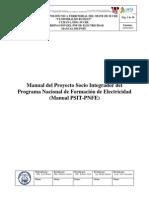 PROYECTO SOCIO-INTEGRADOR PNF ELECTRICIDAD 2014.pdf