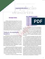 09A Estrutura Populacional Relacionada Aos Setores Econômicos Unlocked-Copiar