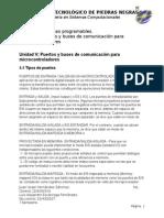 SistemasProgramables Unidad-5 Completa