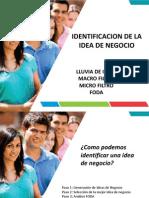Generando  Idea de Negocio (1).pdf