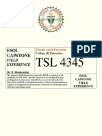 2015   - tsl 4345 new field exp manual  revised