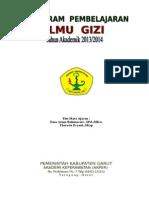 GBPP 2.doc