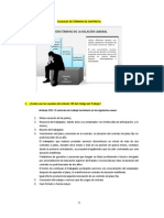 2015. Guía Termino Relación Laboral 2.0