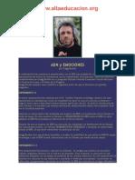 86f_ADNyEMOCIONES3experimentos.GREGGGRADEN