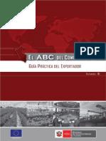 3_GUIA_DEL_EXPORTADOR.pdf