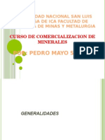 CURSO DE COMERCIALIZACION - POWER POINT  - 1ERA CLASE.pptx