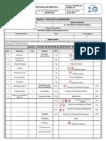 5. FUNCIONES QUÍMICAS INORGÁNICAS GUÍA 1 (1).pdf