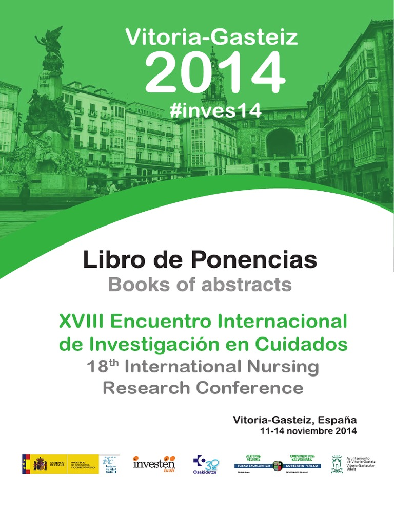 2014_XVIII_encuentro_Investen_Vitoria.pdf