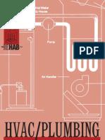 Manual j explanation air conditioning hvac hvacplumbing fandeluxe Images