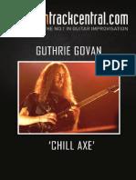 ggln1_chillaxe_tab.pdf