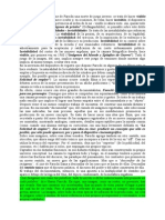-Farocki Clase 5 (Resumen)