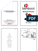 SAG 1006CA.pdf