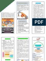 GARCIA_YOVANA_RESPONSABILIDAD SOCIAL IV_PRIMERA MONOGRAFIA.pdf