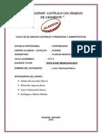 I Tarea de investigación formativa_plan de negocios.pdf