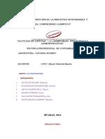 INVESTIGACION_FORMATIVA_LEIVA_VALENZUELA (2).docx