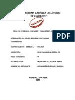 LEIVA_VALENZUELA_NANCY_MONOGRAFIA.pdf
