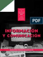 15-Informacion-y-comunicacion.pdf