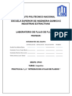 REPORTE 1 Laboratorio de FLUJO DE FLUIDOS.docx