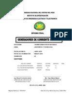 GENERADORES CC - Ing. Efrain De la Cruz.pdf