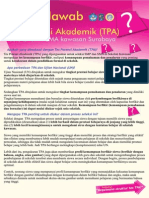Info Tpa 2015