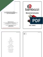SAG 1006CE.pdf