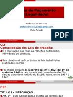 FP02 - Legalidade